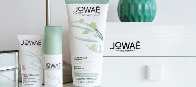 jowae marca produtos
