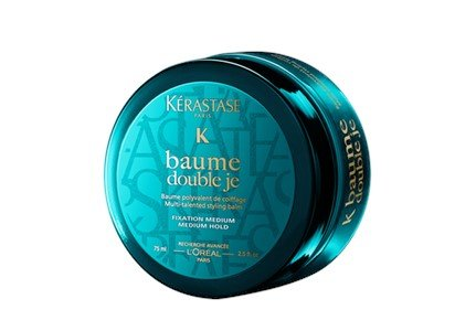 kerastase couture styling balsamo double je