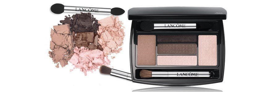 lancome hypnose doll eyes palette do taupe au naturel