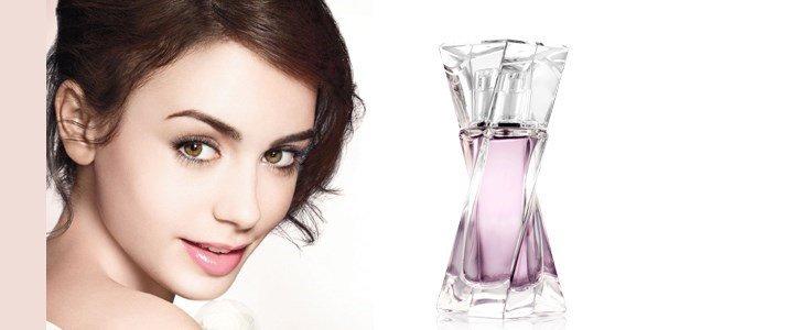 lancome hypnose eau parfum