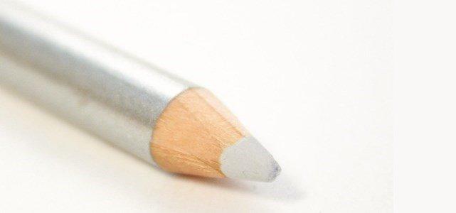 lancome le crayon miracle