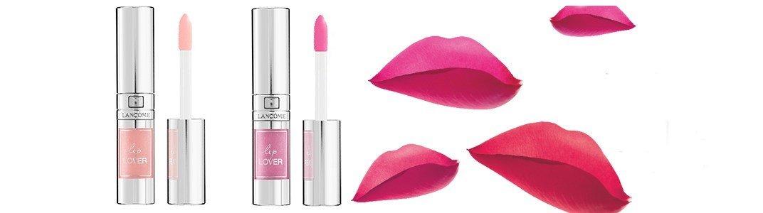 lancome lip lover gloss aperfeicoador labios