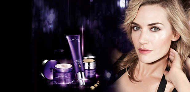lancome renergie multi lift gama