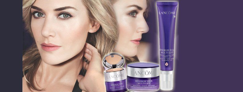 lancome renergie multi lift yeux duo