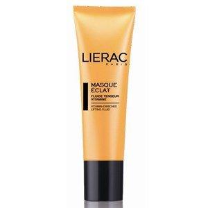 lierac mascara eclat fluido tensor vitaminado