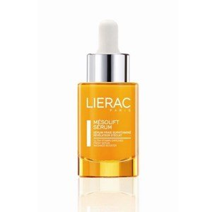 lierac mesolift serum fresco ultravitaminado