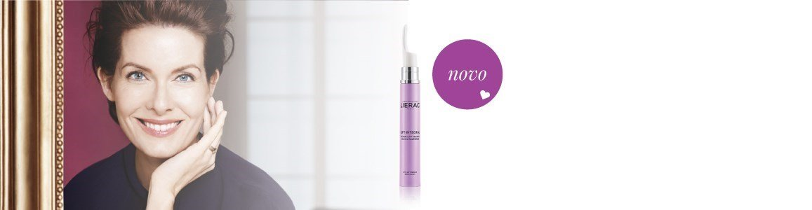 lift integral serum tensor contorno olhos palpebras 15ml