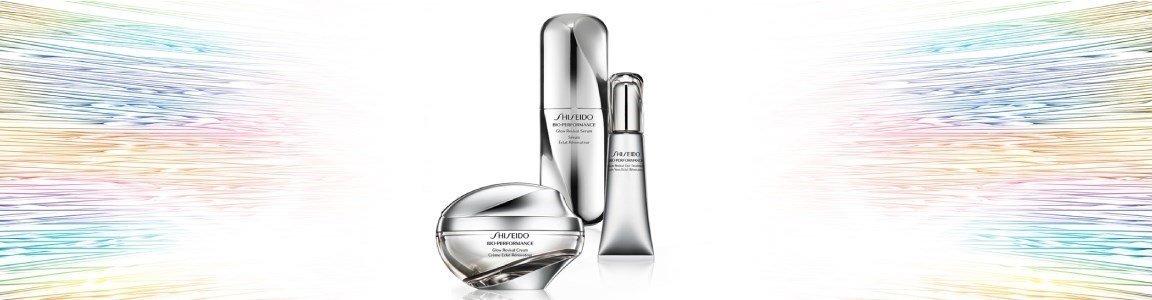 magazine novidades shiseido pt