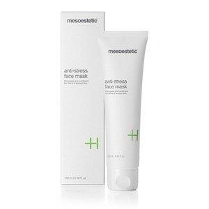 mesoestetic anti stress mascara facial