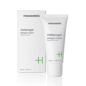 mesoestetic melanogel antispot