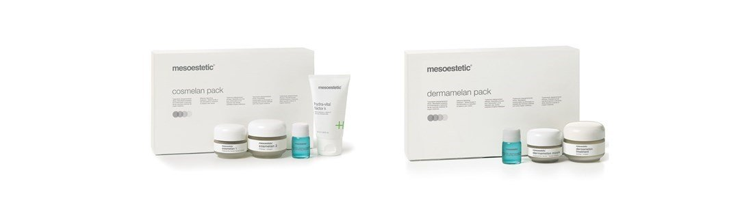 mesoestetic stem cells line active growth factor