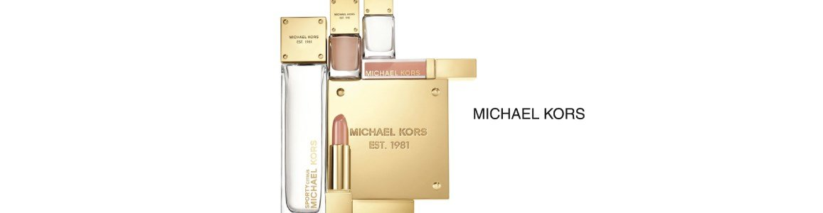 michael kors geral perfume