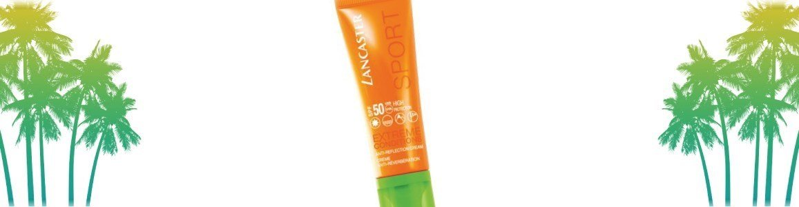 ncaster sun sport extreme conditions anti reflection