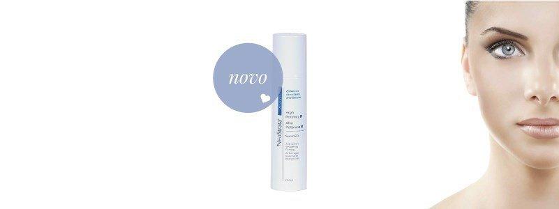 neostrata resurface alta potencia r retinol acido glicolico