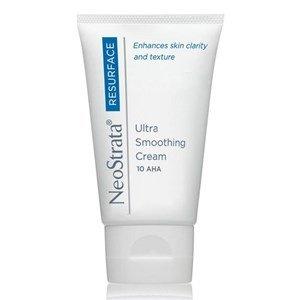 neostrata resurface creme ultra antienvelhecimento