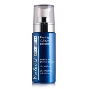 neostrata skin active firming collagen booster serum
