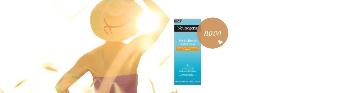 neutrogena hydro boost urban protect fluido spf25 50ml