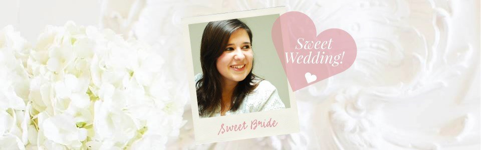 newsletter sweet wedding 01