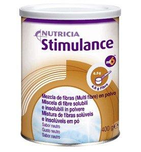 nutricia stimulance