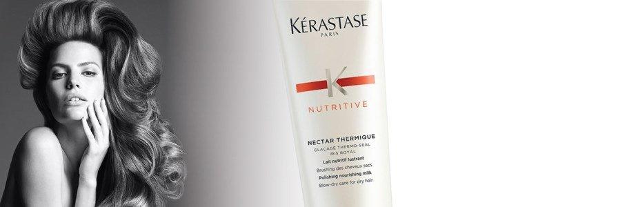 nutritive irisome nectar thermique leite nutritivo