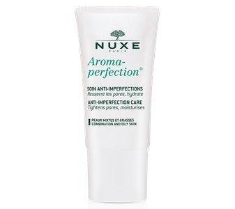 nuxe aroma perfection mascara