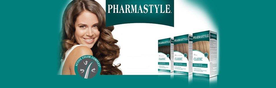 pharmastyle
