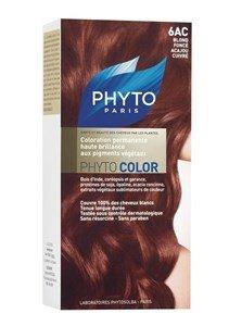 phyto color coloracao permanente longa duracao