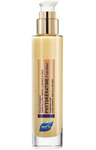 phyto keratine extreme creme leave in reparacao extrema
