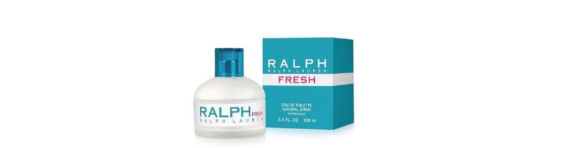 raph fresh