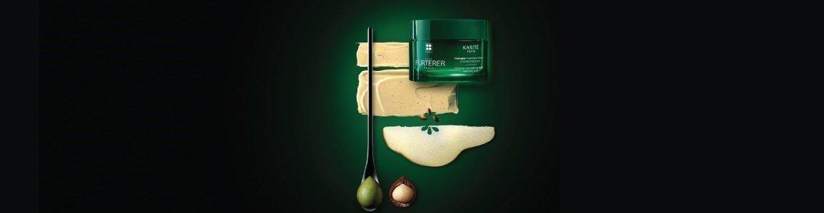 rene furterer karite nutri creme mascara cabelo muito seco 200ml en