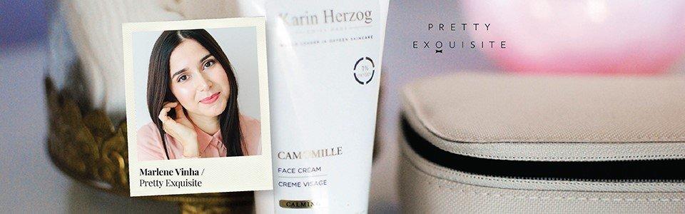 review karin herzog travel box pretty exquisite