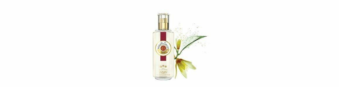 roger gallet jean marie farina agua fresca perfumada