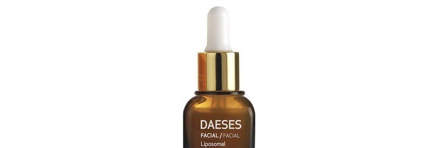 sesderma daeses serum liposomal tratamento flacidez do rosto
