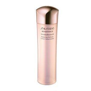 shiseido benefiance wrinkle resist24 balancing apaziguante