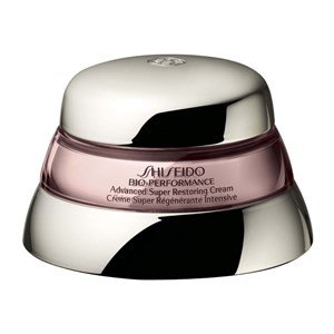 shiseido bio performance advanced super restoring