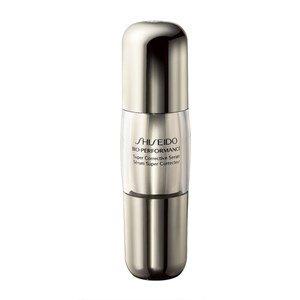 shiseido bio performance super correctivo serum