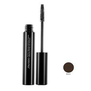shiseido perfect mascara defining volume pestanas