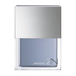 shiseido zen men eau toilette