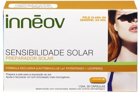 solar intensivo antiox