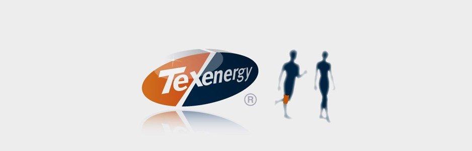 texenergy
