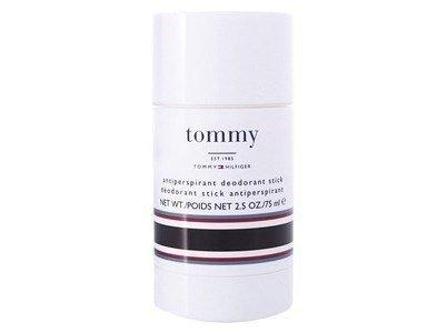 tommy desodorizante antiperspirante stick