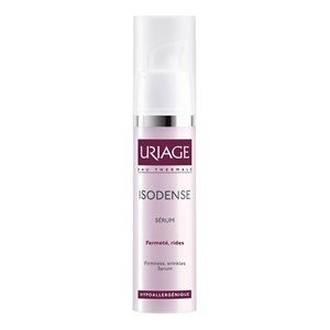 uriage isodense creme