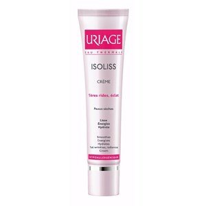 uriage isoliss creme