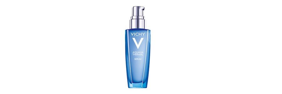 vichy aqualia thermal serum hidratante