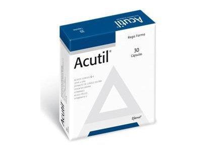 wassen acutil suplemento nutricional