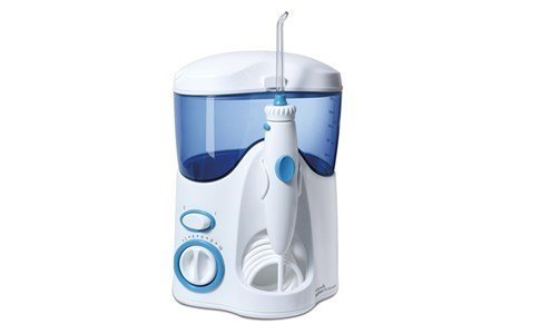waterpik ultra irrigador oral wp 100