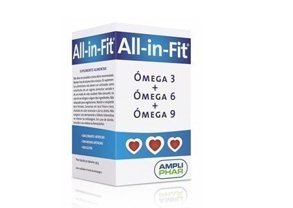 win fit all in fit omega 3 6 9