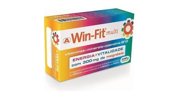 win fit multi energia vitalidade