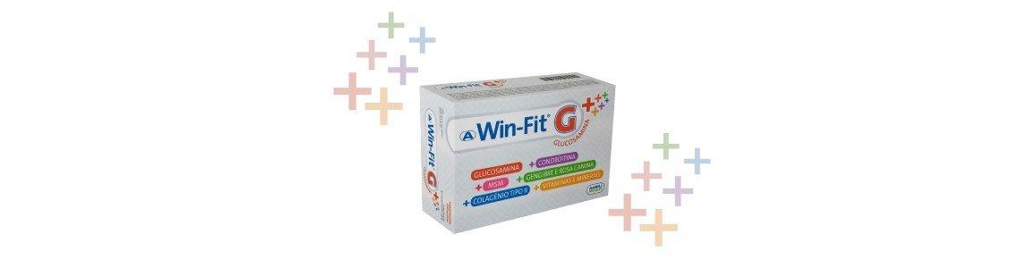win fit