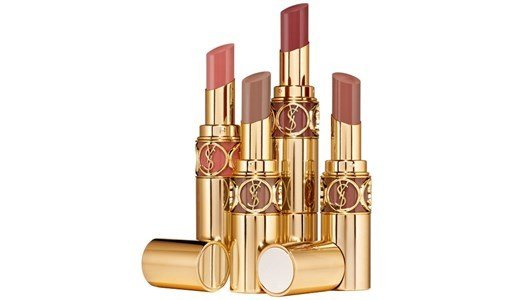 yves saint laurent rouge volupte shine batom